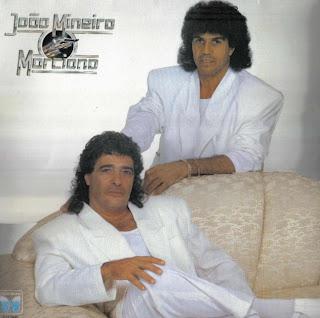 Jo�o Mineiro e Marciano - Vol.12