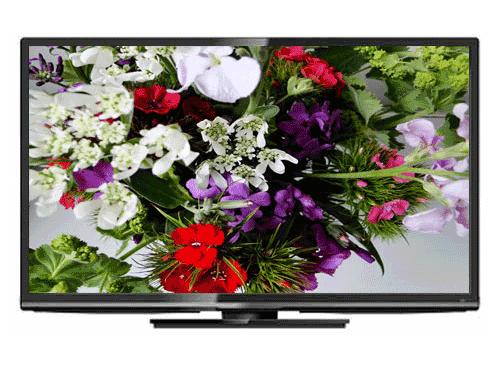 Harga TV LED Sony Murah Terbaru Februari 2016