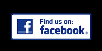 JOIN US IN FACEBOOK