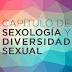 1° Reunión del Capítulo de Sexología y Diversidad Sexual