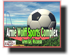 Support The Arnie Wolff Sports Complex Effort