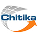 Chitika - Top Adnetwork, Adsense Alternative