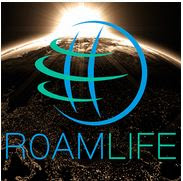 Get free Rs. 50 Mobile recharge on installing Roamlife app.