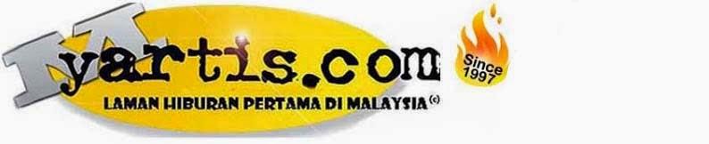 MYARTIS.COM  | GOSIP ARTIS MALAYSIA | GAMBAR ARTIS | VIDEO ARTIS