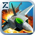 MetalStorm: Aces App - Flying Apps - FreeApps.ws