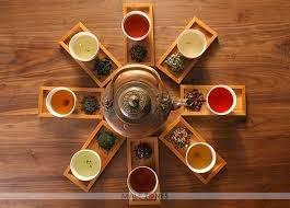 5 jenis teh terbaik untuk membantu langsingkan tubuh secara efektif