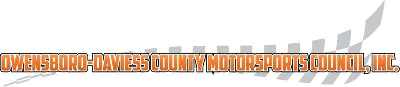 ODC Motorsports Council