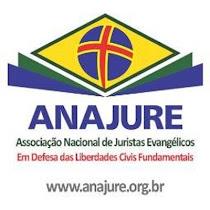 Associação Nacional de Juristas Evangélicos
