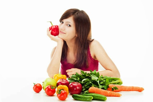 Día Internacional del Vegetarianismo