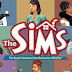 Jugar Sims 2