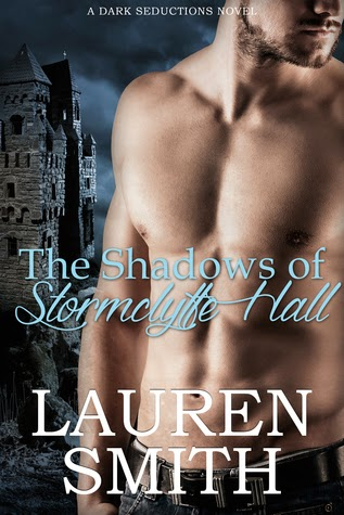 https://www.goodreads.com/book/show/23165581-the-shadows-of-stormclyffe-hall