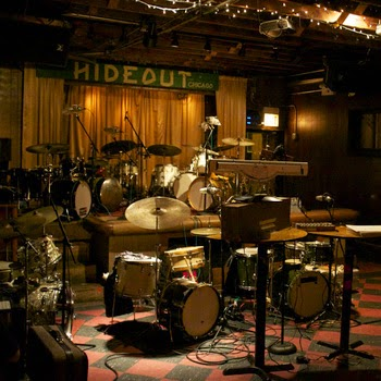 http://fredlonberg-holm.bandcamp.com/album/lightbox-orchestra-the-drummers