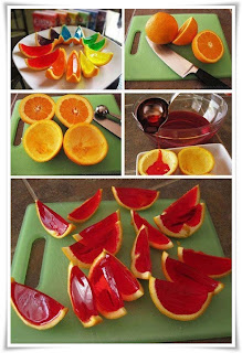 Cool and Creative Ideas