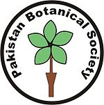 Pakistan Botanical Society