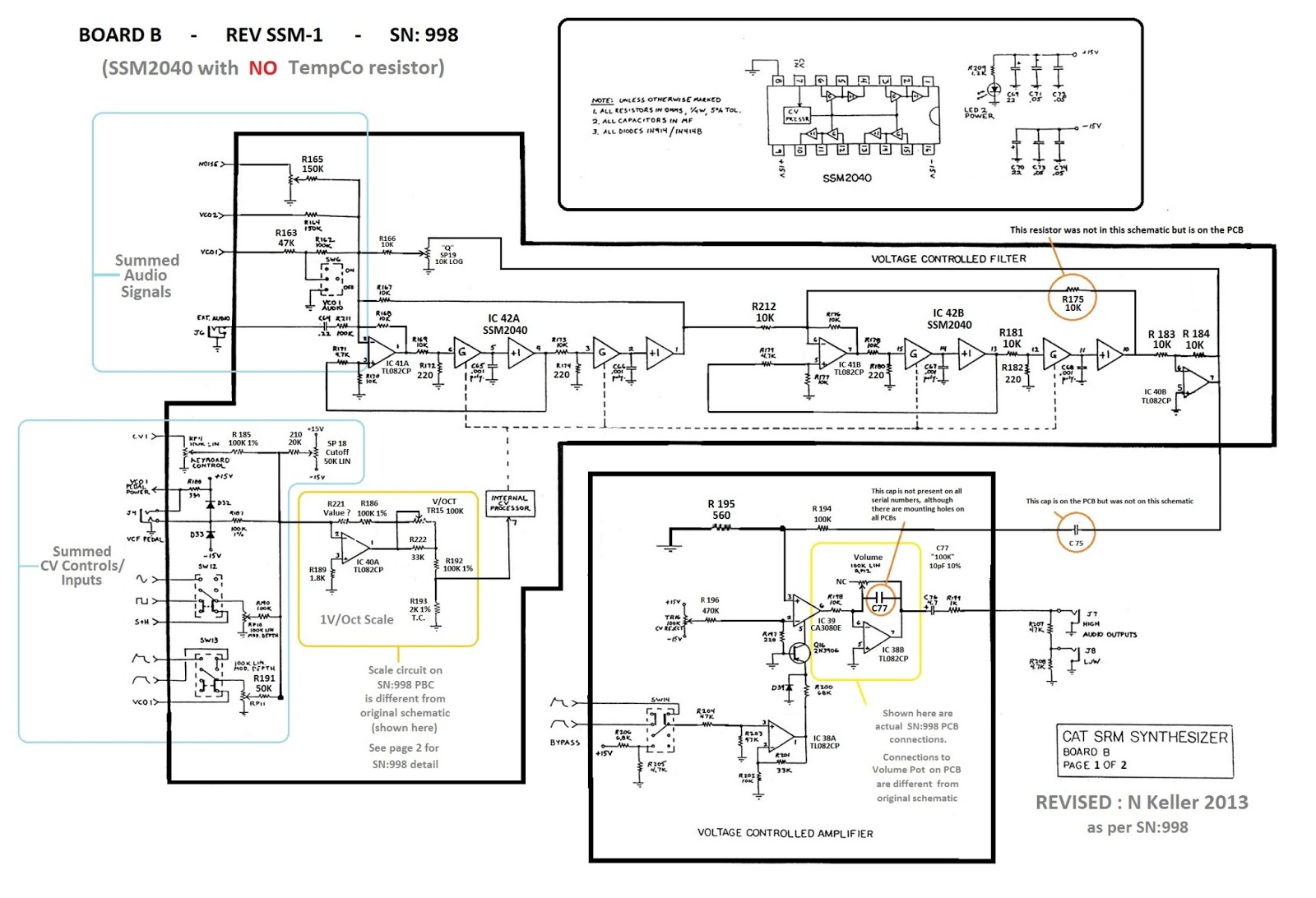 deutz 1013 engine wiring diagram deutz pto clutch diagram