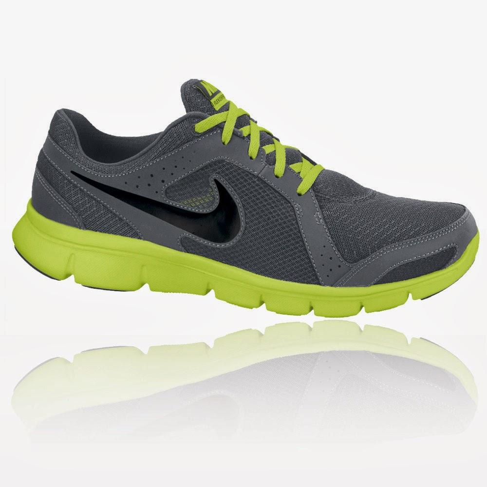 Nike Flex Experience Run 2