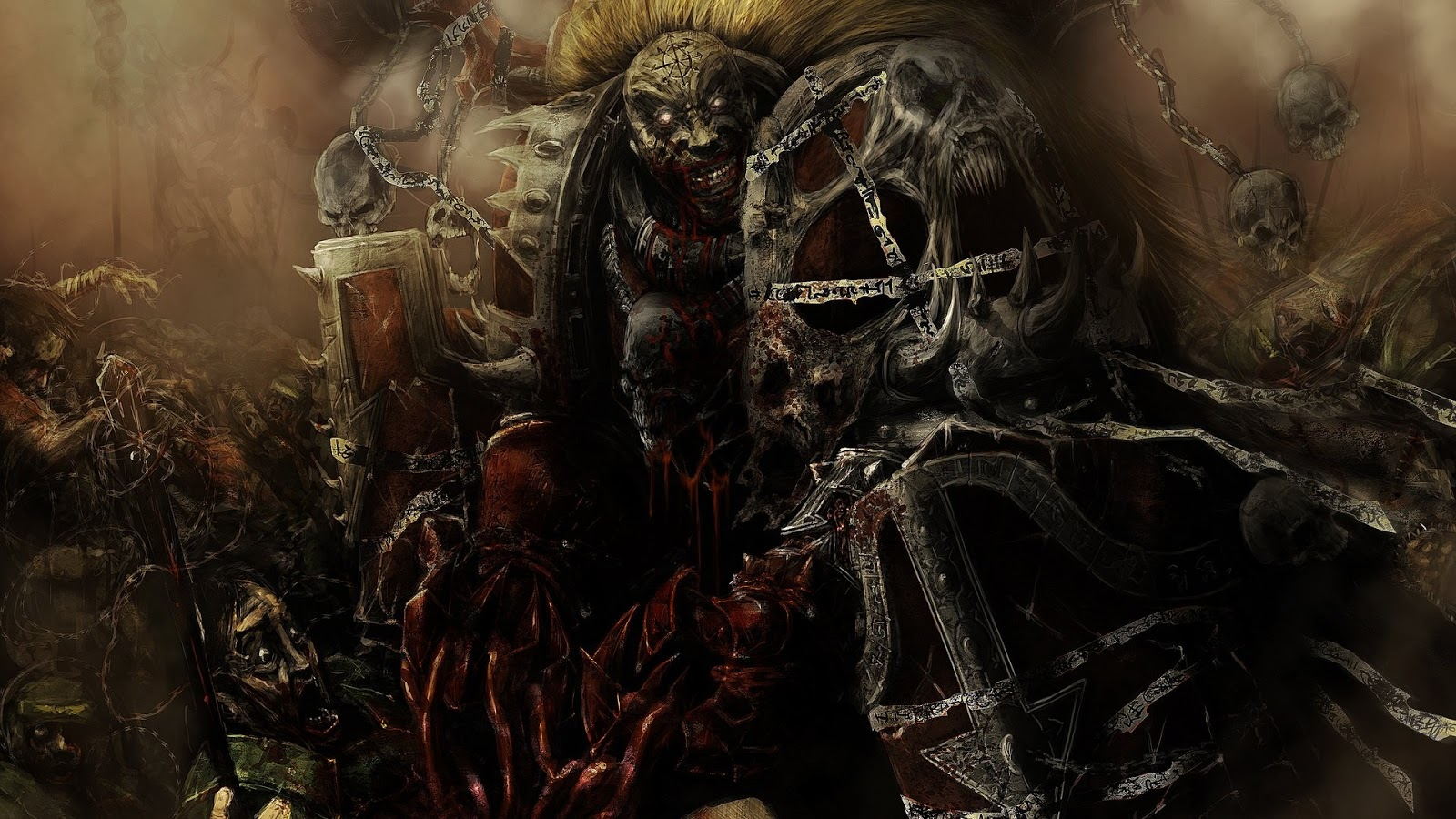 Amazing   Wallpaper Horse Creepy - horror_creepy_skulls_blood_warhammer_40k_chaos_imperial_desktop_1920x1080_hd-wallpaper-1599366  Snapshot_585.jpg