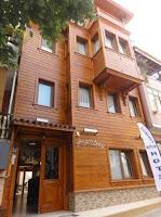 eskibağ-butik-otel-büyükada-istanbul-adalar-pansiyonları