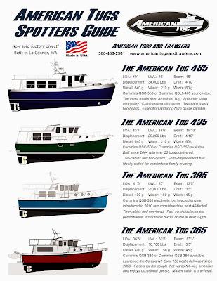 http://americantugsandtrawlers.files.wordpress.com/2013/11/american-tug-spotters-guide.pdf