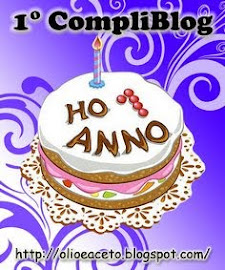 Tanti auguri..a..te...x 3...!!!