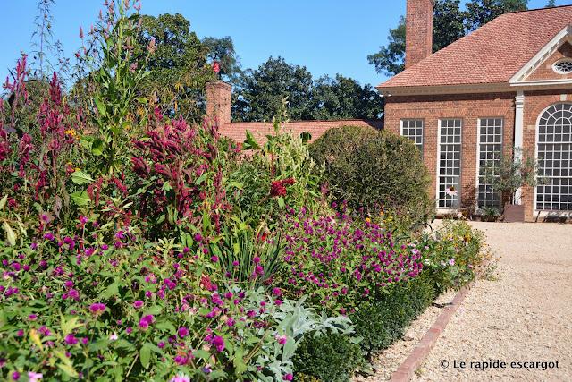 mount-vernon-gardens