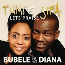 Bulele & Diana