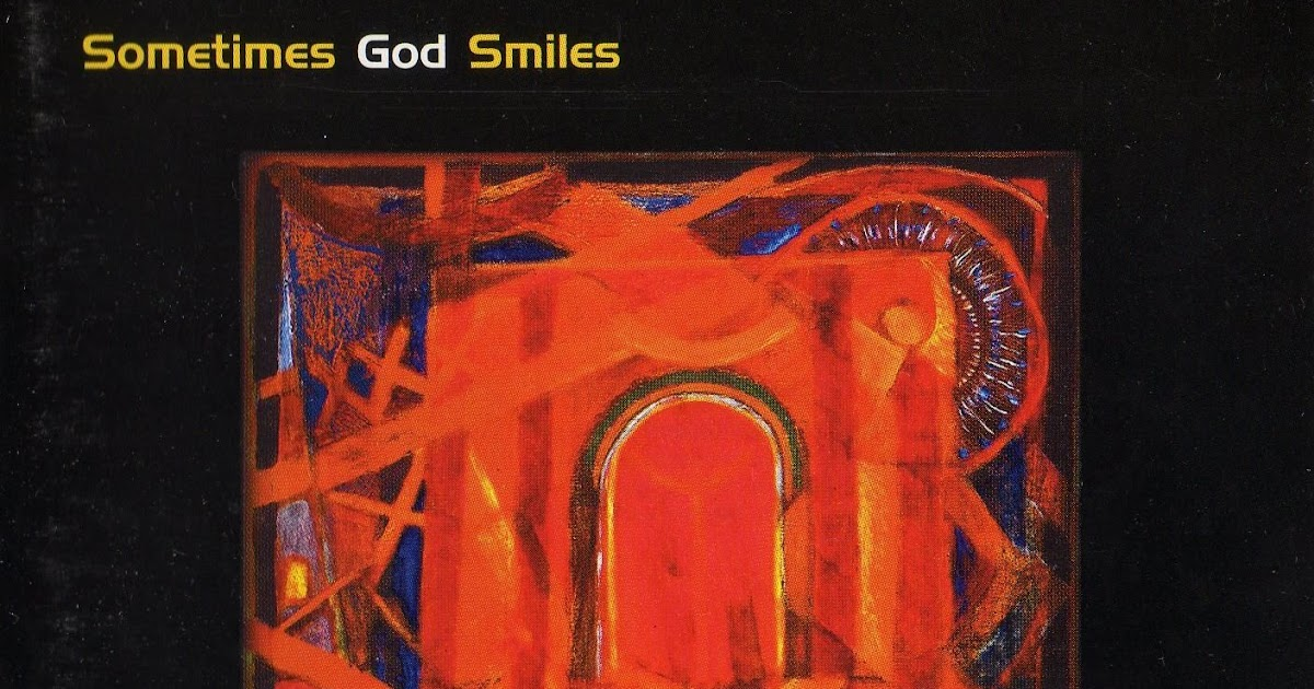 "Jazz Rock Fusion Guitar: Various Artists - 1998 ""Sometimes ..."