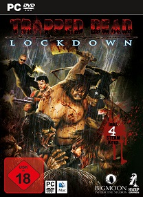 Trapped Dead Lockdown-FLT