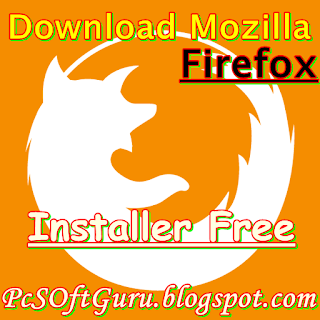 Download Mozilla Firefox 25.0 beta 9