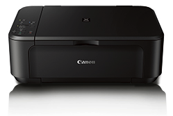 Canon PIXMA MG3510 Printer Driver Download