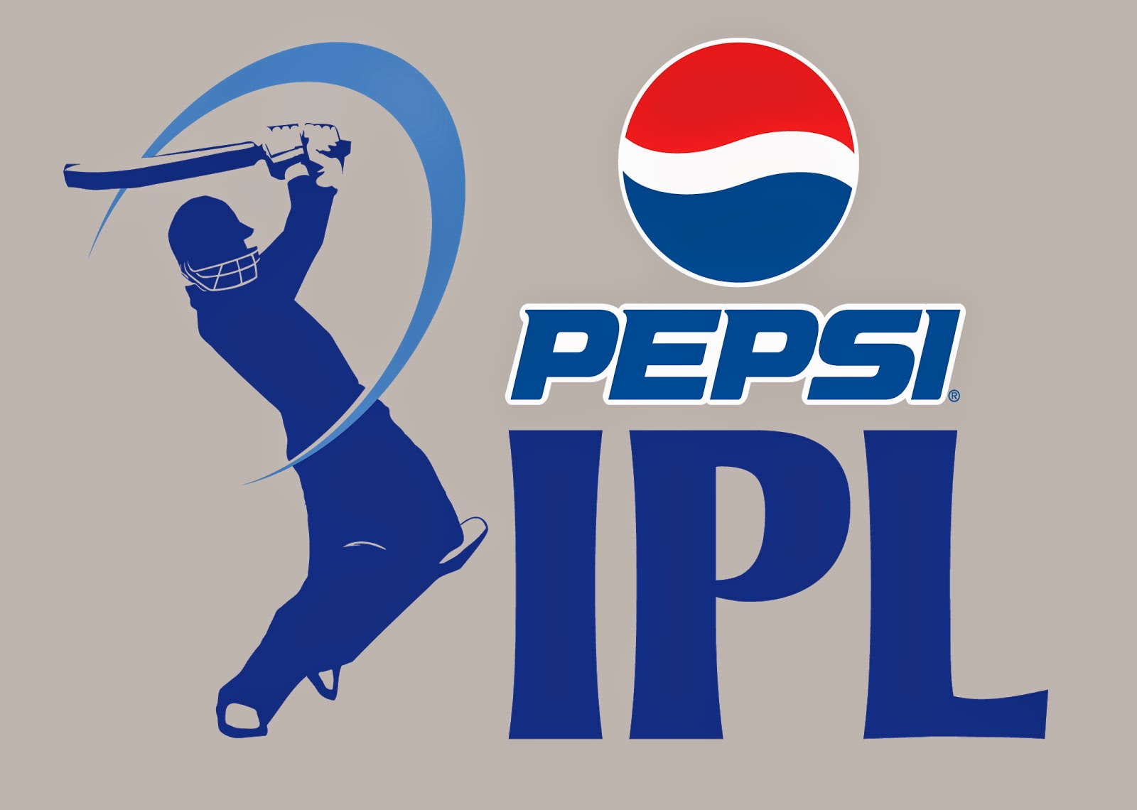 IPL 2015: Chennai Super Kings records in Indian Premier League