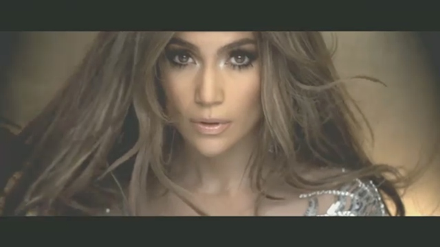 jennifer lopez on the floor hair colour. how to get jennifer lopez hair