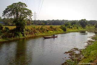 Thrissur natural pictures-Kerala