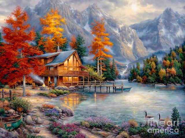 paisajes-costumbritas-al-oleo