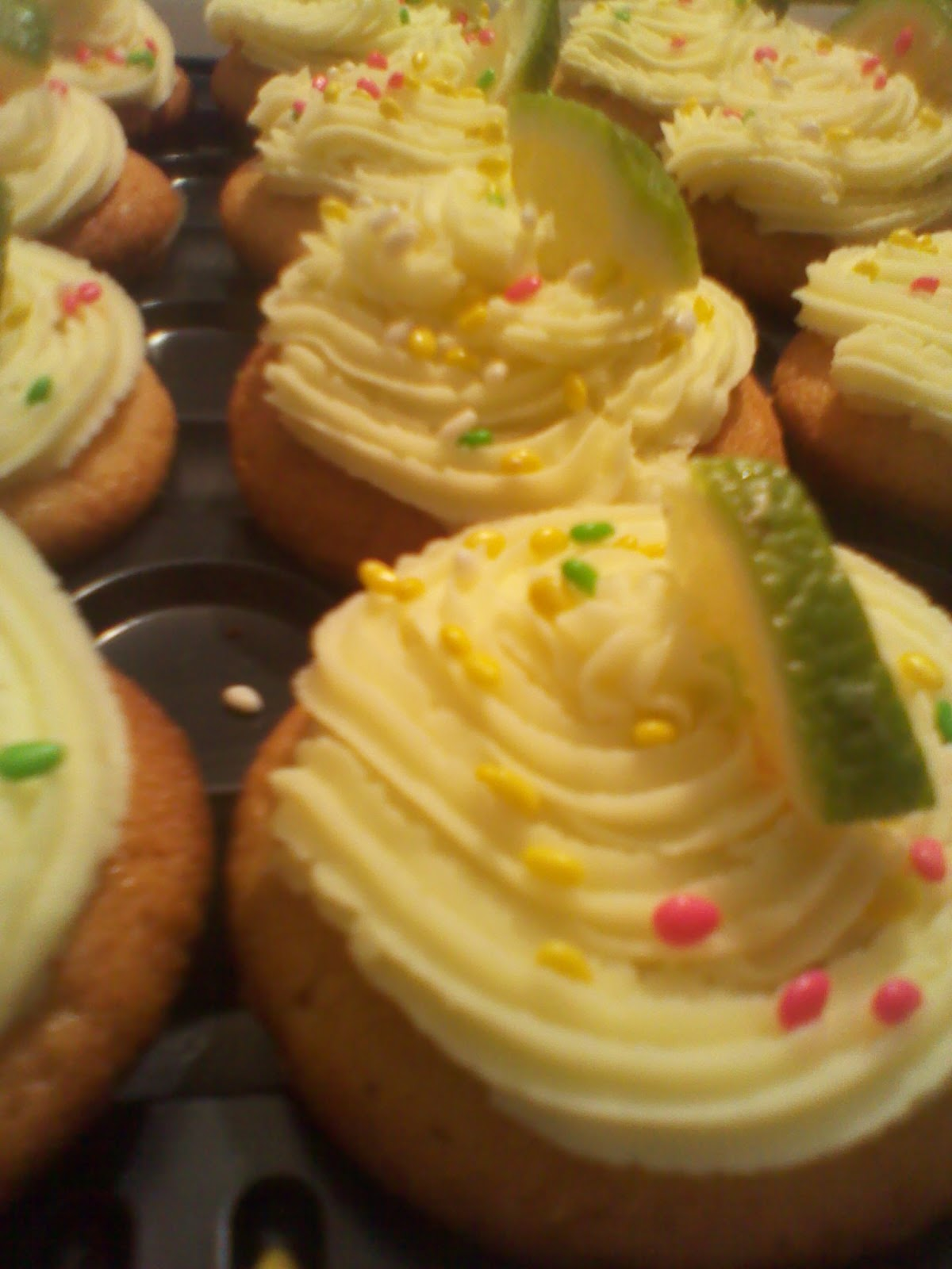 6 Types Of Icing Used For Cake Decoration In Kenya