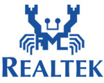 Realtek Audio Drivers Bit Windows Vista And Free