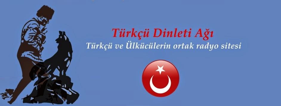 http://turkcu-radyo.blogspot.com.tr/