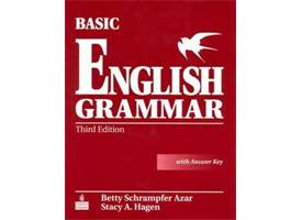 basic grammar in use 3rd pdf