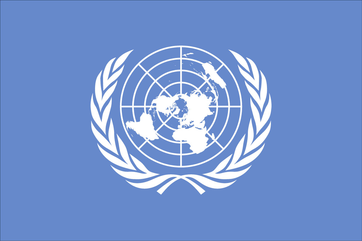 ONU ONU Kyoto Protocol And Canada Essay