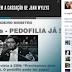 Silas Malafaia diz que Jean Willys e demais deputados usaram página falsa do Facebook para incriminá-lo