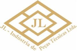 JL Indústria de Peças Técnicas Ltda