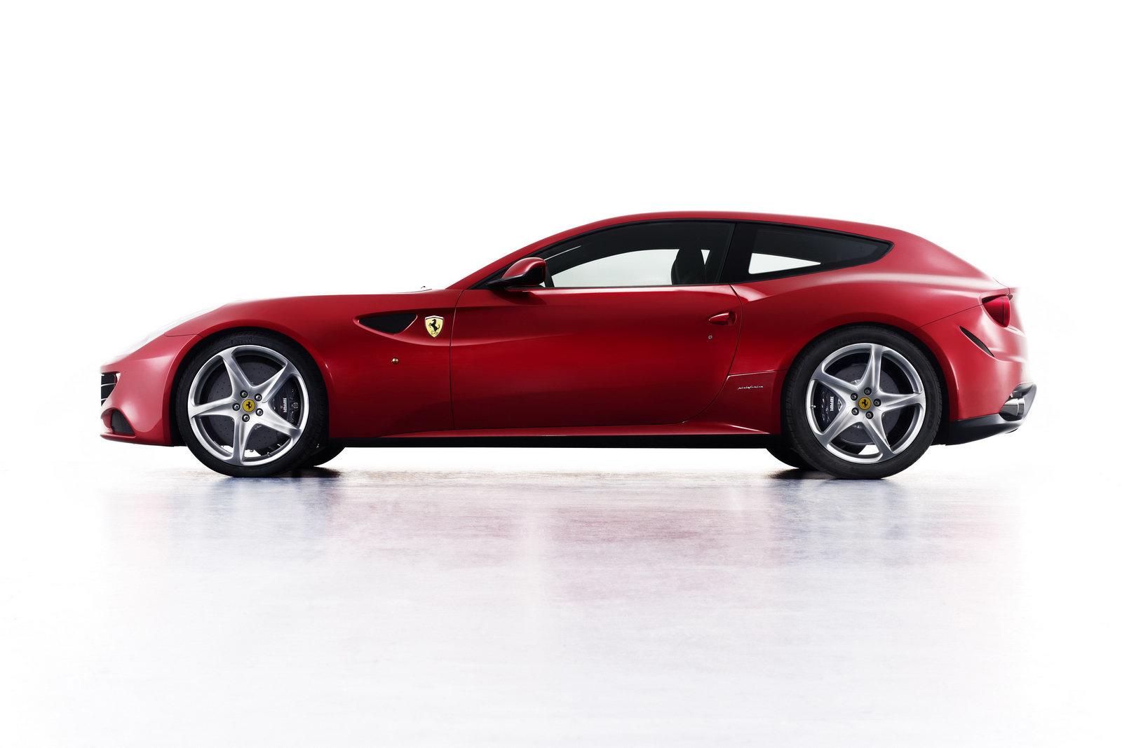 http://1.bp.blogspot.com/-MKeZK5RL5nU/TXDVF8371kI/AAAAAAAADGY/gGNVakePZoE/s1600/Ferrari_FF_wallpapers.jpg