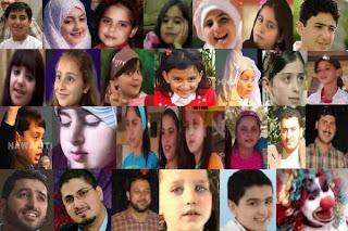 http://www.elhasriat.com/search/label/%D8%B7%D9%8A%D9%88%D8%B1%20%D8%A7%D9%84%D8%AC%D9%86%D8%A9