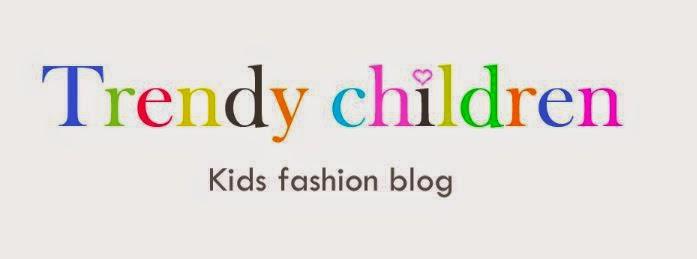 http://trendychildrenn.blogspot.com.es/