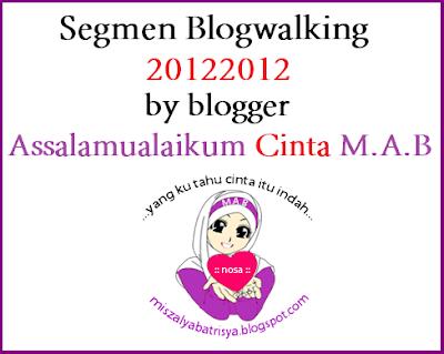 http://miszalyabatrisya.blogspot.com