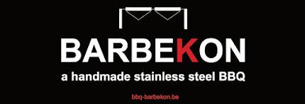 BBQ BARBEKON