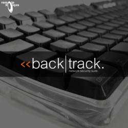 BackTrack 4: Garantindo Segurança pelo Teste de Invasão Dominar a arte de teste de penetração com BackTrack