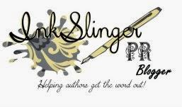 Host for InkSlinger PR