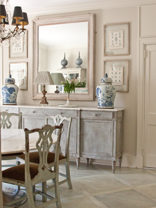 30 More Reasons Why Blue And White Ginger Jars Rock