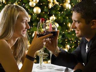 First Date - Kencan Pertama - Blind Date - Kencan Buta - Ingin Info